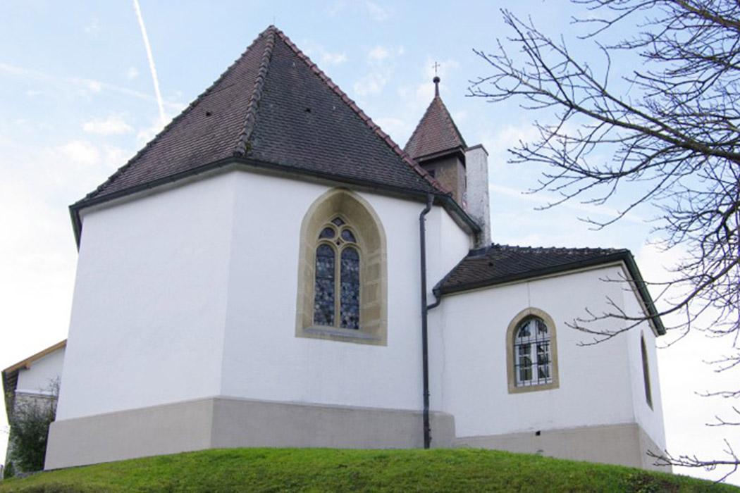 Schlechtbach